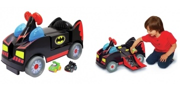 fisher-price-dc-super-friends-batmobile-ride-on-gbp-1499-argos-183586