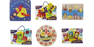 cbeebies-toys-games-from-gbp-1-the-works-183556