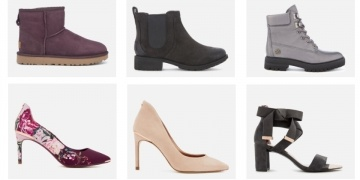 extra-10-off-selected-sale-items-with-code-all-sole-183600