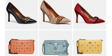extra-20-off-sale-items-with-code-coach-183603