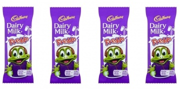 freddos-back-to-10p-at-tesco-for-one-week-183615