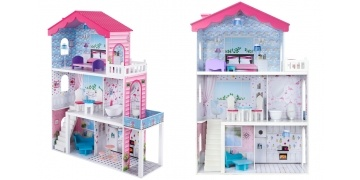 sparkle-lights-dolls-mansion-gbp-60-was-gbp-150-elc-mothercare-183624