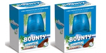 are-these-bounty-easter-eggs-the-future-183628