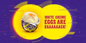 how-to-get-your-hands-on-white-cadbury-creme-eggs-179614