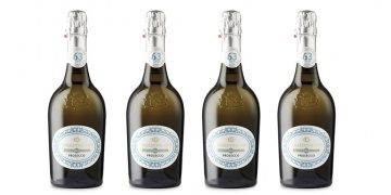 aldi-have-launched-the-lowest-calorie-prosecco-around-183619