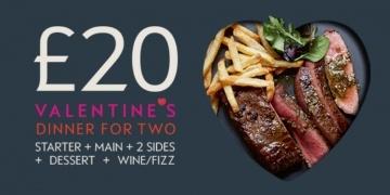 valentines-dinner-for-two-gbp-20-waitrose-183637