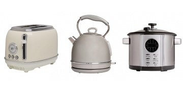 up-to-60-off-kitchen-clearance-wilko-183640