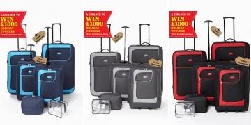 6-piece-luggage-set-gbp-3999-was-gbp-15999-studio-183636