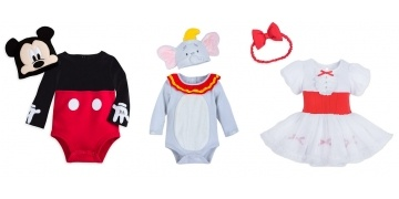 disney-baby-costumes-now-gbp-10-was-gbp-1499-the-disney-store-180003