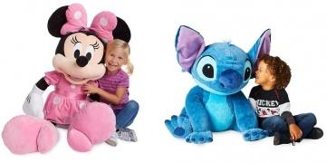 save-gbp-20-on-disney-giant-soft-toys-shop-disney-183660