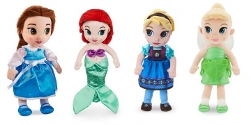 disney-animators-soft-toy-dolls-now-gbp-10-was-gbp-15-shop-disney-183659