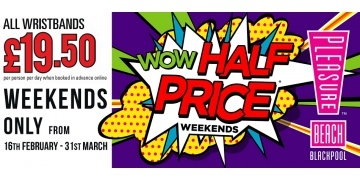 wow-half-price-weekends-at-blackpool-pleasure-beach-170654