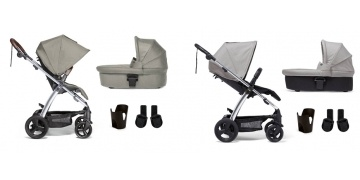 12-price-sola2-folding-pushchair-4-piece-bundle-mamas-papas-183678