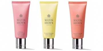 items-from-gbp-10-with-free-delivery-gift-wrap-30ml-sample-molton-brown-183695