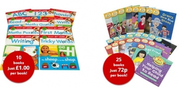 offer-stack-15-off-hand-picked-favourites-free-delivery-the-book-people-183704