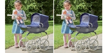 baby-royale-carriage-toy-pram-gbp-2999-was-gbp-5999-studio-183707