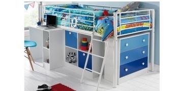 mezzo-sleep-and-storage-solution-gbp-23999-studio-183708