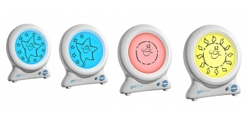 gro-company-gro-clock-sleep-trainer-now-gbp-1599-183712