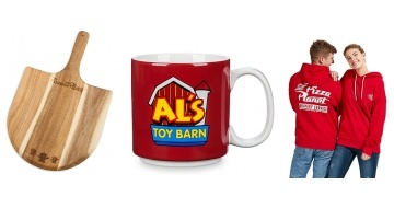 new-toy-story-range-available-now-shop-disney-183716