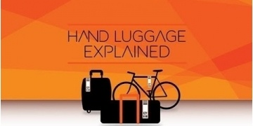 everything-you-need-to-know-about-hand-luggage-when-flying-with-ryanair-easyjet-more-183728