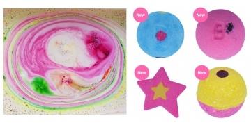 new-watercolours-bath-blasters-collection-bomb-cosmetics-183718