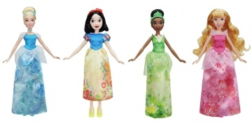 disney-princess-royal-shimmer-dolls-just-gbp-699-was-gbp-1299-argos-183654