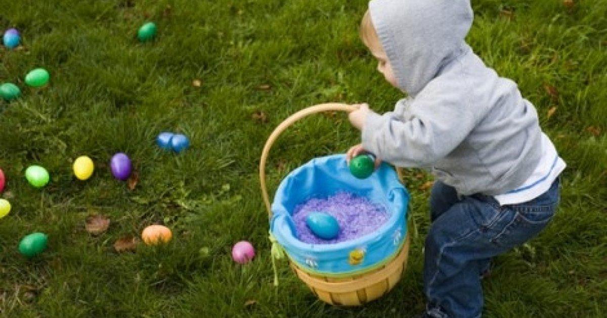 Best Easter Egg Bargains