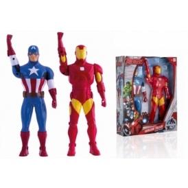 Avengers Walkie Talkies £15