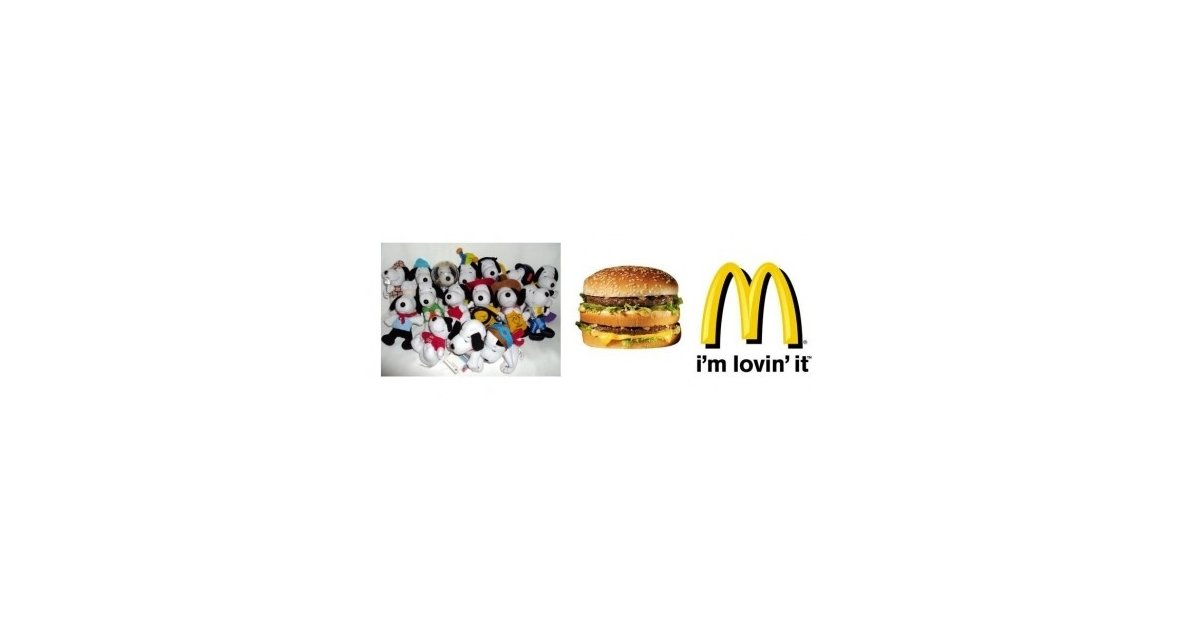 mcdonalds should be banned With environmentalists increasingly clamoring for a ban on plastic straws,  mcdonald's shareholders in may will consider a proposal aimed at.
