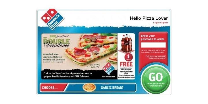 G105 half price deals