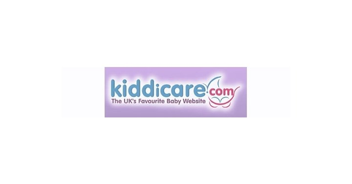 Kiddicare Promo Codes & Cyber Monday Deals for November, Save with 4 active Kiddicare promo codes, coupons, and free shipping deals. 🔥 Today's Top Deal: Get 5% Off On Your Order. On average, shoppers save $28 using Kiddicare coupons from tusagrano.ml