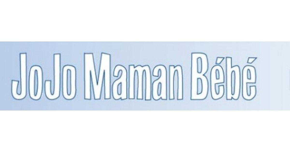 All Active JoJo Maman Bebe Discounts & Voucher Codes - Up To 20% off in December 2018