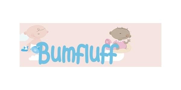 Bumfluffbabies Discount Code: 10% Off