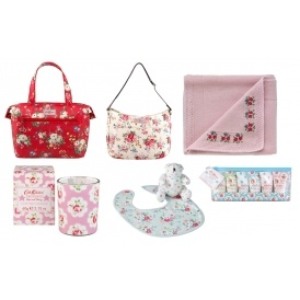 One Week Only Sale @ Cath Kidston Now On!