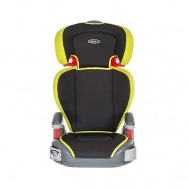 Graco Car Seat £24.99 Amazon