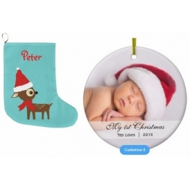 40% Off Christmas Plus 20% Off Zazzle