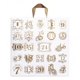 H&M Accessories Advent Calendar £24.99