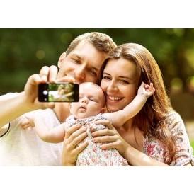 Facebook Warn Parents Posting Pics Of Kids