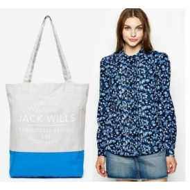 30% Off Everything @ Jack Wills