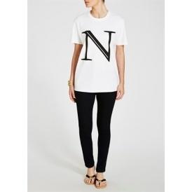 Alphabet T-Shirt £1.50 @ Matalan