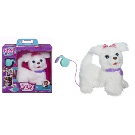 My Walkin' Pup Toy Now £29.99 @ Amazon