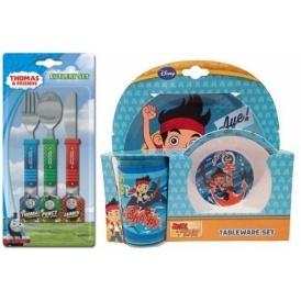 Cutlery/Dining Sets Asda George