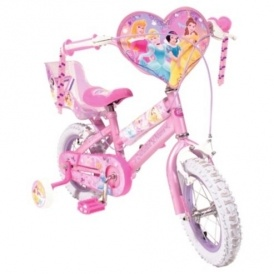 Up To 50% Off Kids Bikes Tesco Direct