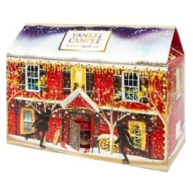 Yankee Candle Advent £17.99 IGS