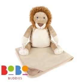 BoBo Buddies Backpack £10.99 Home Bargains