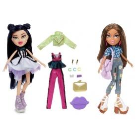 Reduced Bratz Dolls & Accessories @ Smyths