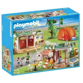 Up To 50% Off Selected Playmobil Amazon