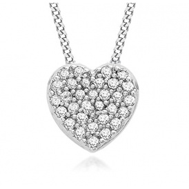 9ct Gold Jewellery From £11 Amazon