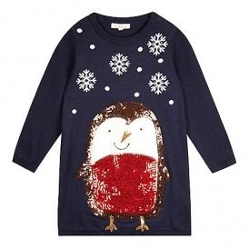 40% Off Selected Childrenswear Debenhams