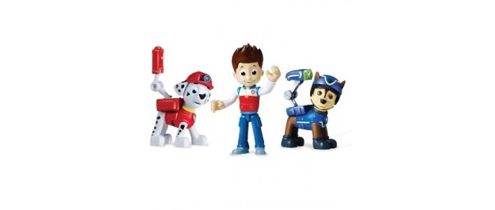 20% Off All Toys @ Very